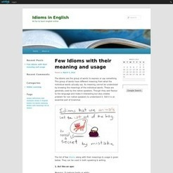 Learn To Improve English Communication | Englishleap | Scoop.it