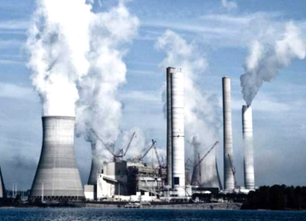 Do You Live Near One of America's Dirtiest Power Plants? | Environment | Scoop.it