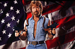 Chuck Norris Responds To BuzzFeed's Obama Video | Content Ideas for the Breakfaststack | Scoop.it