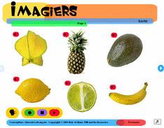 Imagiers | mutimedia culture et lien social | Scoop.it