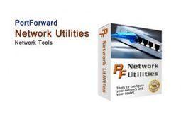 PortForward Network Utilities 3.0.14 Crack & Serial Key Download | SoftwaresGalaxy | Scoop.it