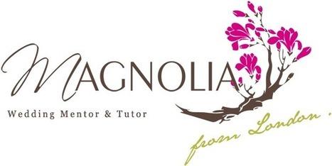 Magnolia Wedding Planner: Parliamone | Non solo weddings | Scoop.it