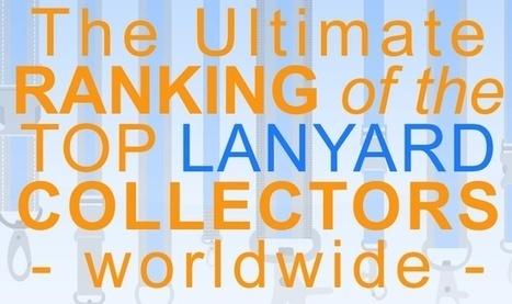 Lanyards   Lanyards   Scoop.it