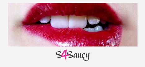 glass dildos | cheap dildos | bodystocking avenue | Sex toys for ladies | S4saucy | Sex toys for ladies | Scoop.it