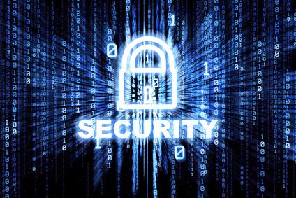 Solving Healthcare's Big Data Analytics Security Conundrum | Analytics & Social media impact on Healthcare | Scoop.it