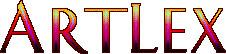 (EN) - ArtLex Art Dictionary   Michael Delahunt   Art Education   Scoop.it