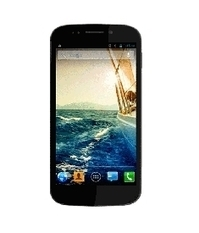 Micromax Canvas 4 A210, I want to buy Micromax Canvas 4 Cash on Delivery - Mobile Phones in  Jaipur | Tradetu - Get Best Services, Offers, Discounts and Used Products in town | Scoop.it