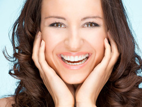 Chicago Microdermabrasion Treatment | Microdermabrasion in Chicago | Chicago Skin Care Treatments | Chicago Med Spa | The Chicago Medspa | Scoop.it