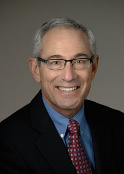 Why Tom Insel Left the NIMH to Join Alphabet | MIT | Digital Health | Scoop.it