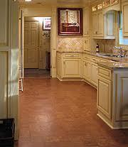 Hardwood  Floor Installation   Home Builders Expert   Scoop.it