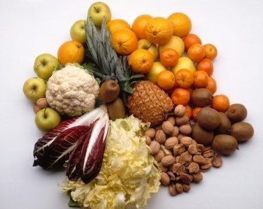 (EN) - Food Glossary | strongertogether.coop | Nutrition- Food Labels | Scoop.it