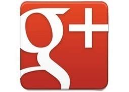 Google Plus Profiles Get New Layout, New Features | Actualité du web | Scoop.it