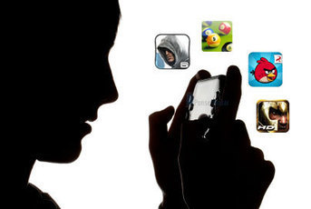 Beberapa Games Android Terbaik Untuk Dicoba | Harga dan spesifikasi ponsel pintar dan tablet | Scoop.it