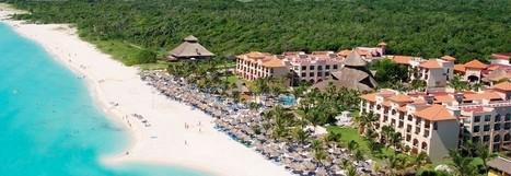 Pourquoi Investir à Tulum au MEXIQUE EN 2017 | sunfim immobilier monde | Scoop.it