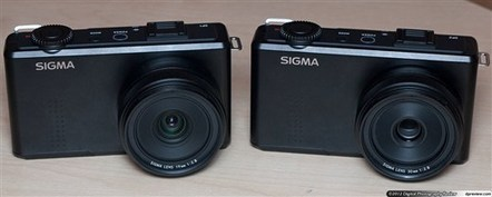 Sigma shows latest products at Focus on Imaging: Digital Photography Review | Photography Gear News | Scoop.it