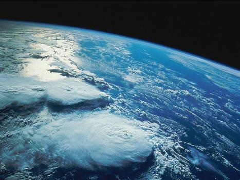 Une étude scientifique annonce la fin de l'humanité avant 2100 ! | Sciences Insolites | Scoop.it