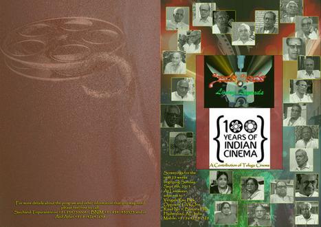 Event : 100yrs Indian Cinema Stills | entertainment | Scoop.it