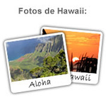 Guía de viaje de Hawaii | turismo | Scoop.it