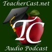 App Review - search for educational apps reviewed by TeacherCast | iGeneration - 21st Century Education | Scoop.it