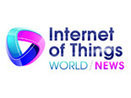 GSMA and 3GPP green-light new IoT network standards | IMTC | Scoop.it