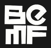 Brooklyn Electronic Music Festival Add Metro Area, Vito & Druzzi (The Rapture), Lauren Flax, Mykki Blanco (November 8, 2012) : News : PlugInMusic.com   ...Music Festival News   Scoop.it