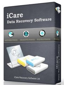 iCare Data Recovery Software Professional V5.0 With Cracked Full Download ~ Free Full Version Software | Free Full Version Software | Scoop.it