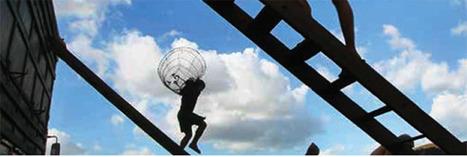 Un salaire minimum mondial pour ABOLIR l'esclavage | Le BONHEUR comme indice d'épanouissement social et économique. | Scoop.it