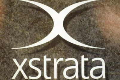 Qatar to back $33 billion Xstrata takeover deal | Middle East Business News | Scoop.it