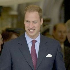 Prince William announces Africa wildlife award - Sowetan LIVE | Wildlife Trafficking: Who Does it? Allows it? | Scoop.it