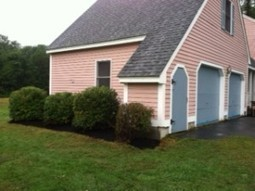 Affordable Lawn Care Service in Salem NH by Woodman Landscaping | Woodman Landscaping | Scoop.it