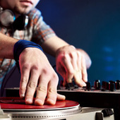 How To Become A DJ For Beginners – Learn To DJ Properly | Music Lessons and Coaching | Track Mail | Scoop.it