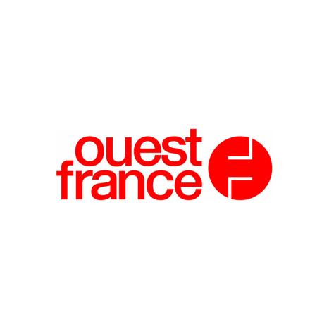 Ouest-France : «Peut-on ne pas aller travailler quand il neige ?» Interview de Maître Eric ROCHEBLAVE | Droit social, Droit du travail | Scoop.it
