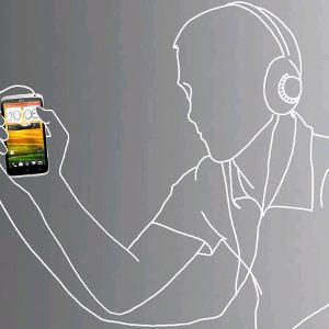 Lorsque HTC copie Apple   SMO2 by Oxygène Communication   Scoop.it