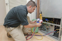 Tucson Plumbing Heating & Cooling LLC Services | Home Wizard | Scoop.it