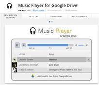 Google Drive: Uso educativo y trabajo en el aula | EDUDIARI 2.0 DE jluisbloc | Scoop.it