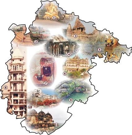 Welcome To Bundelkhandnews.com Bundelkhand News in Hindi | Hindi News Portal | Hindi News | Online Hindi News | Daily HIndi News | First Hindi News Portal of Bundelkhand | EDUCATION | Scoop.it