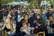 The most valuable paintings in theworld | Antiques & Vintage Collectibles | Scoop.it
