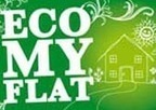 Eco-my-flat Competition and Workshops - Sustainability - University of Canterbury - New Zealand | Transition Culture | Scoop.it