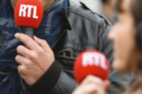 Vers une hausse de la taxe de séjour - RTL.fr   Infos pour propriétaires de locations meublées   Scoop.it