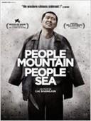 film People Mountain People streaming vf | cinemavf | Scoop.it