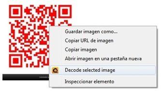 Por Meli Sanchez. Versión Beta. Nivel principiante   Códigos QR por Meli Sanchez   Scoop.it