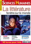 Le roman comme laboratoire sociologique | Littérature | Scoop.it