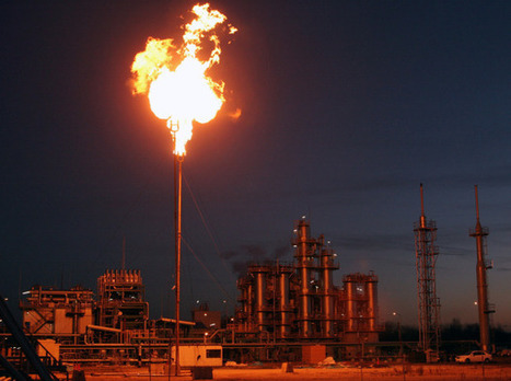 Japan to import less oil from Middle East as demand peaks ...   International Trade   Scoop.it