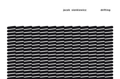 Jacek Sienkiewicz is Drifting on new LP | DJing | Scoop.it