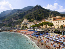 Hot Winter Vacations : Where to Go on Vacation : Travel Channel | Lifestyle Design Travel | Scoop.it