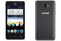 ZTE Sonata 2 : un smartphone 4G à petit prix | Geeks | Scoop.it