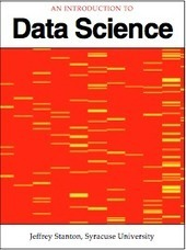 Free e-book on Data Science with R | Big Data Analysis in the Clouds | Scoop.it