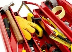 The handyman of Damn Handy Construction Inc is ready to help in Hayden | Damn Handy Construction Inc | Scoop.it