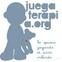 Juegaterapia (juegaterapia) on Twitter | tec2eso23 | Scoop.it