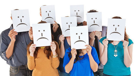 Las consecuencias de un mal servicio - Marketing del Contacto | Marketing del Contacto | Scoop.it